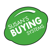 Susan's Systems
