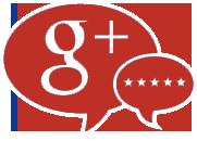 Sutton GroupDelMarRealty_googlePlus
