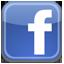 facebook.png