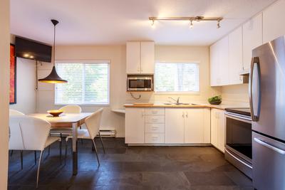 Garibaldi Highlands  Duplex for sale:  3 bedroom 1,100 sq.ft. (Listed 2019-11-15)