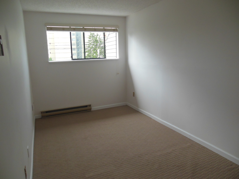 west vancouver apartment for rent studio 585 sq ft