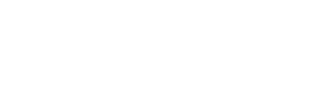 Team Grandy Main Logo