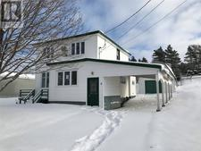 Whitbourne House for sale:  3 bedroom 2,100 sq.ft. (Listed 2019-03-26)