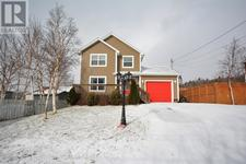 Conception Bay South House for sale:  3 bedroom 2,418 sq.ft. (Listed 2019-02-19)