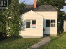 St. John's House for sale:  3 bedroom 1,766 sq.ft. (Listed 2019-08-16)
