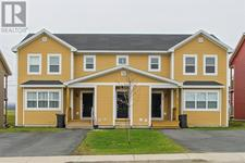St Johns House for sale:  2 bedroom 1,533 sq.ft. (Listed 2019-08-16)