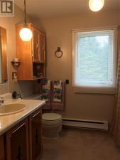 Frenchman's Cove House for sale:  2 bedroom 1,400 sq.ft. (Listed 2019-08-16)