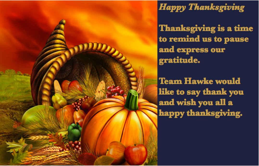 happy thanksgiving from team hawke.png
