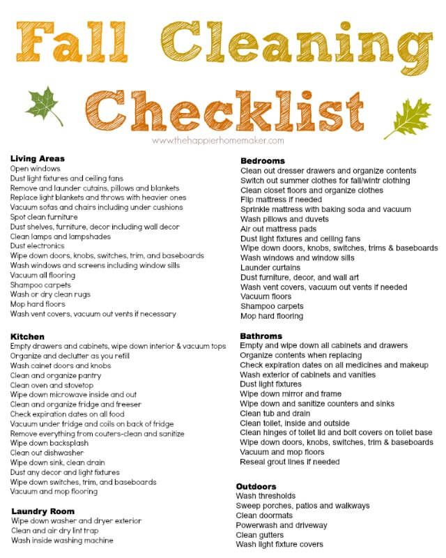 fall cleaning checklist2.jpg