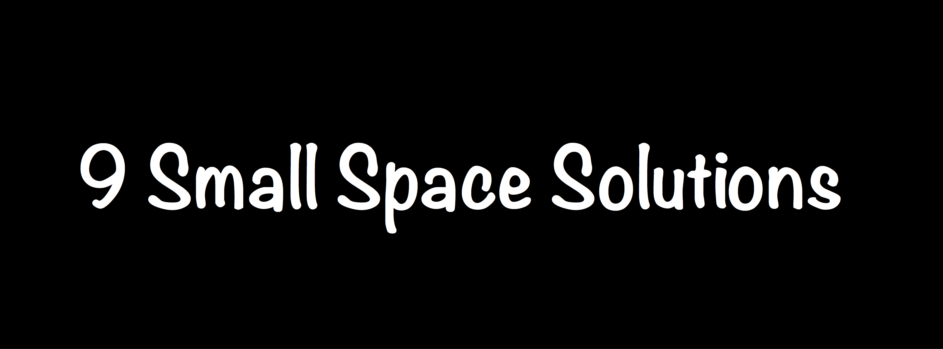 9 small space solutions.png