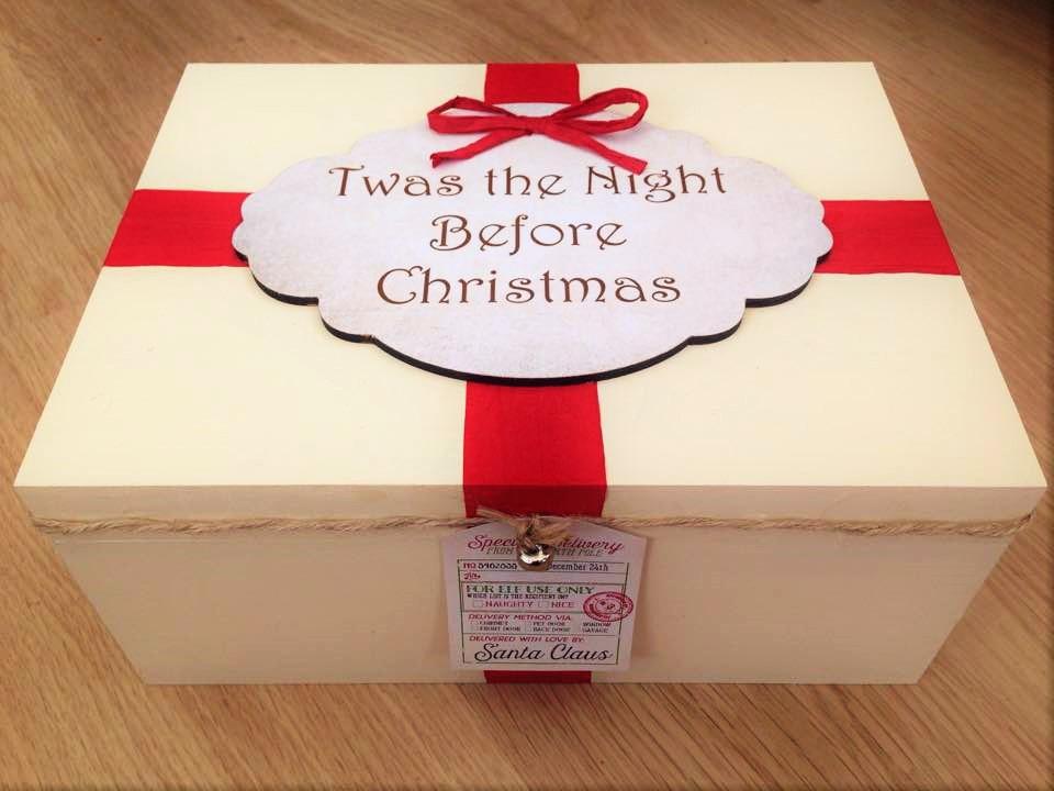Night before Christmas Box.jpg