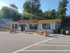 West of King Business only  for sale:   3,200 sq.ft. (Listed 2017-07-06)