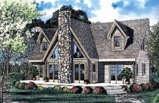 Honey Harbour Cottage/Recreational for sale:  3 bedroom 2,400 sq.ft. (Listed 2017-07-31)