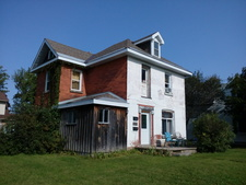 East of King Single Family for sale:  3 bedroom 1,454 sq.ft. (Listed 2017-08-17)