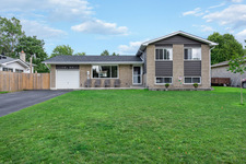 West Midland Single Family for sale:  3 bedroom 2,000 sq.ft. (Listed 2017-09-08)