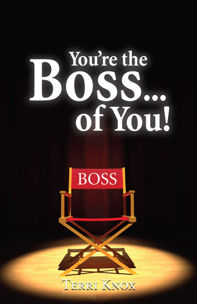 boss-front-cover.jpg
