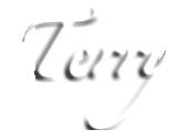 terrysignature.png