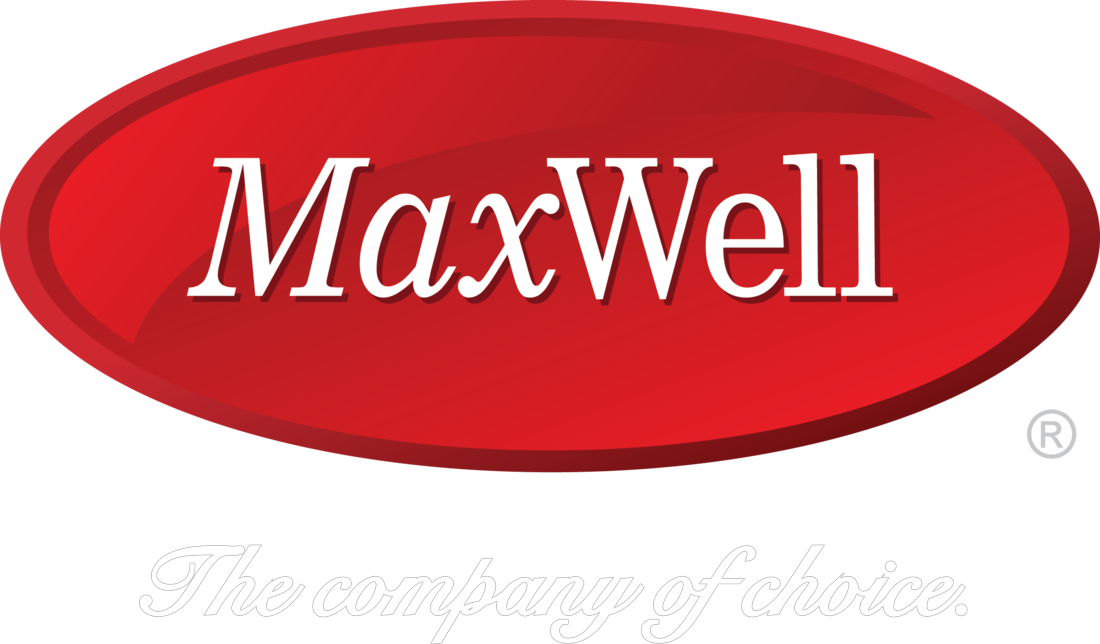 Maxwell Capital Realty (Bridges)