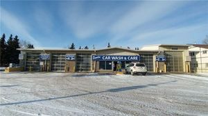None Retail (Commercial) for sale:   3,762 sq.ft. (Listed 2020-07-07)