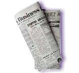 Newspaper-734617.jpg