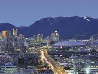 VancouverSkyline-1-2.jpg