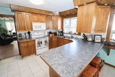 None Detached Single Family for sale:  6 bedroom 1,518.15 sq.ft. (Listed 2021-02-24)