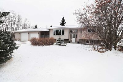 Pleasant View (Strathcona) Detached Single Family for sale:  4 bedroom 986.74 sq.ft. (Listed 2021-03-29)