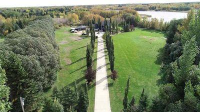 Highroad Estates Detached Single Family for sale:  5 bedroom 1,852.27 sq.ft. (Listed 2021-03-24)