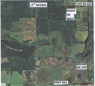 None Rural Land/Vacant Lot for sale:    (Listed 2021-03-04)