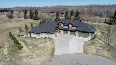 Habitat Acres Detached Single Family for sale:  4 bedroom 3,600.67 sq.ft. (Listed 2021-05-02)