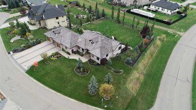 Sherwood Hills Estates Detached Single Family for sale:  3 bedroom 2,260.76 sq.ft. (Listed 2020-09-28)
