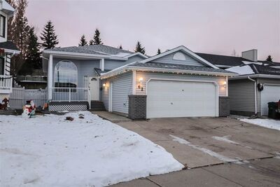 Clarkdale Meadows Detached Single Family for sale:  3 bedroom 1,368.32 sq.ft. (Listed 2020-12-11)
