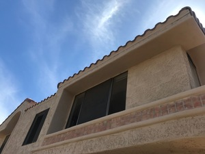 Venetian Condominium Condo for sale:  1 bedroom 704 sq.ft. (Listed 2018-04-06)