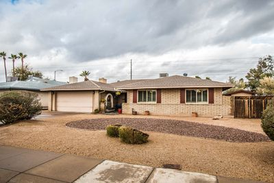 phoenix Residential for sale:  4 bedroom 2 sq.ft. (Listed 2019-03-01)