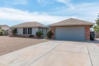 Glendale Residential for sale:  4 bedroom 2 sq.ft. (Listed 2019-04-01)
