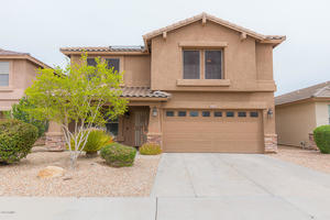 Phoenix Residential for sale:  3 bedroom 2 sq.ft. (Listed 2019-04-05)