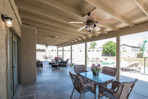 El Mirage Residential for sale:  4 bedroom 1,961 sq.ft. (Listed 2019-04-26)
