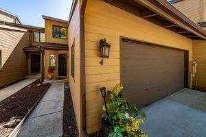 Flagstaff  Residential for sale:  2 bedroom  (Listed 2020-06-09)