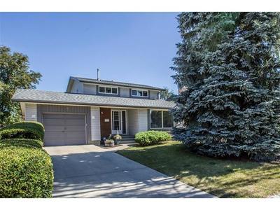 Braeside House for sale:  3 bedroom 1,613 sq.ft. (Listed 2017-08-23)