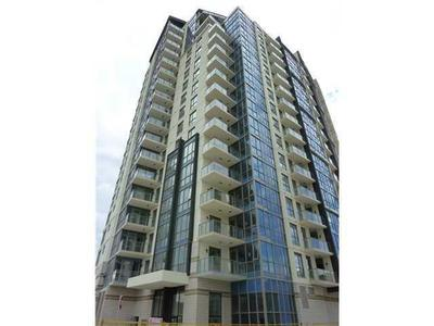 Downtown East Village Condo for sale:  2 bedroom 728 sq.ft. (Listed 2017-10-11)