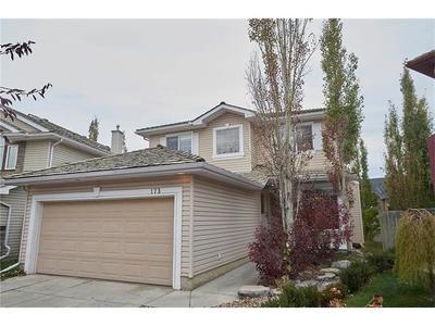 Douglasdale/Glen House for sale:  6 bedroom 2,150 sq.ft. (Listed 2017-11-29)