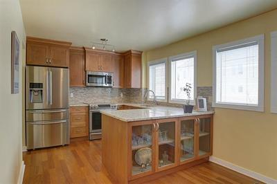 Canyon Meadows Townhouse for sale:  3 bedroom 1,546 sq.ft. (Listed 2018-06-28)