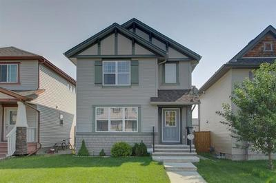 Silverado House for sale:  2 bedroom 1,093 sq.ft. (Listed 2018-08-10)