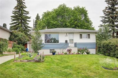 Thorncliffe House for sale:  4 bedroom 881 sq.ft. (Listed 2019-07-19)