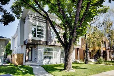 Highland Park Duplex for sale:  4 bedroom 1,859 sq.ft. (Listed 2019-07-19)