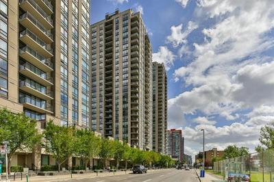 Beltline Condo for sale:  2 bedroom 857 sq.ft. (Listed 2019-08-31)