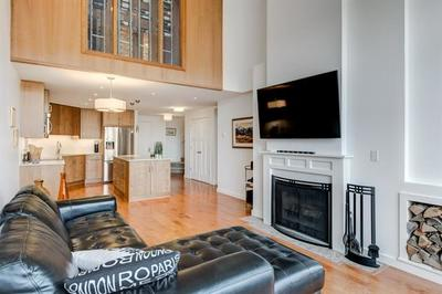 Lower Mount Royal Condo for sale:  2 bedroom 1,415 sq.ft. (Listed 2019-11-15)