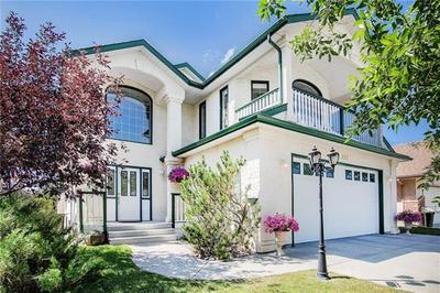 Riverview House for sale:  4 bedroom 2,156 sq.ft. (Listed 2020-02-19)