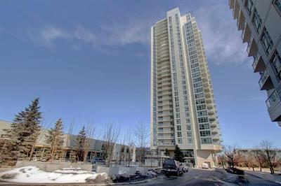Spruce Cliff Condo for sale:  2 bedroom 841 sq.ft. (Listed 2020-03-09)