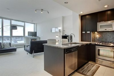 Spruce Cliff Apartment for sale:  2 bedroom 841 sq.ft. (Listed 2020-07-13)